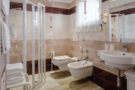 Casa vacanze Assisi appartamenti grandi, luminosi, accoglienti per famiglie