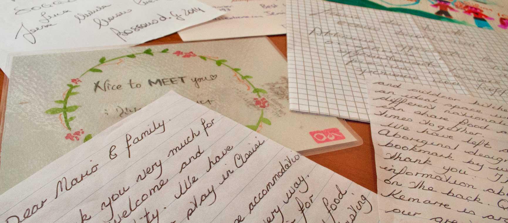 TripAdvisor reviews of'Farm Holidays Bed & Breakfast Assisi All'Antica Mattonata